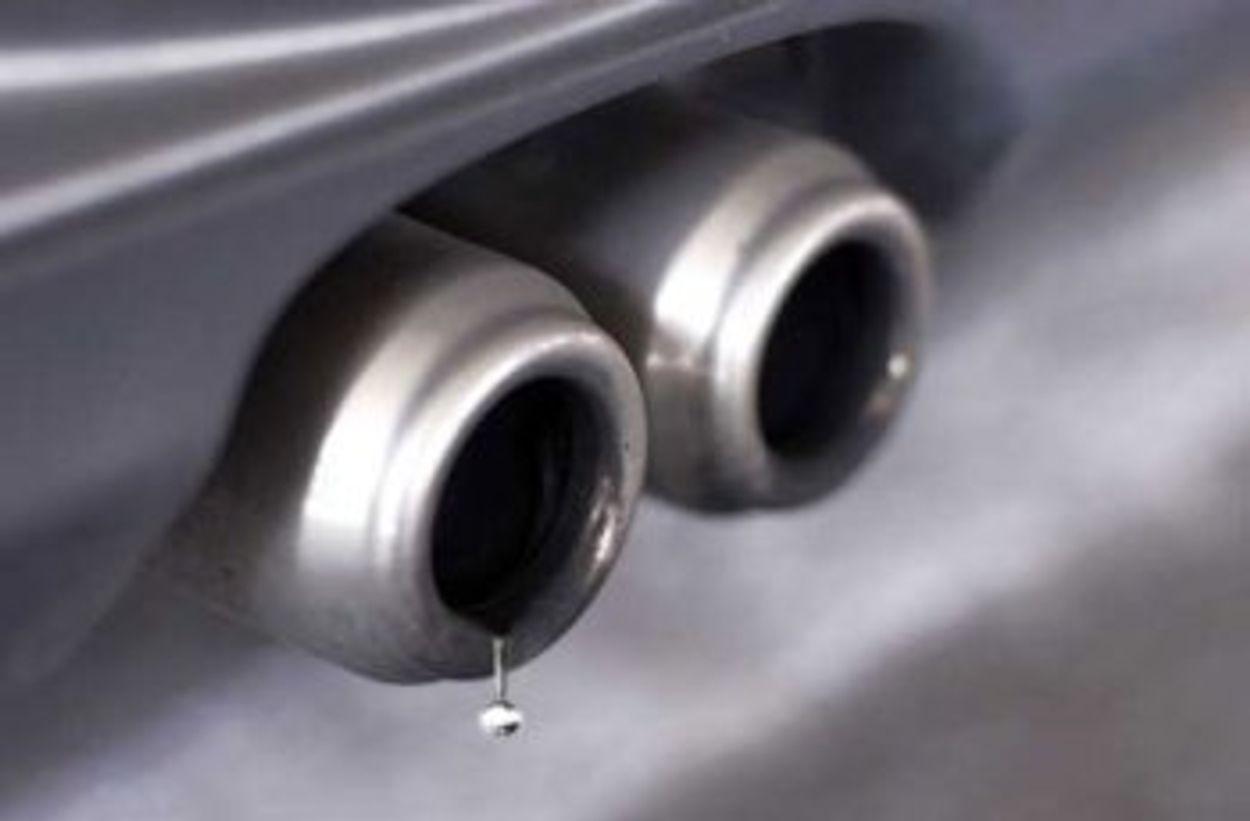 Afbeelding van Subsidie voor rijden op waterstof