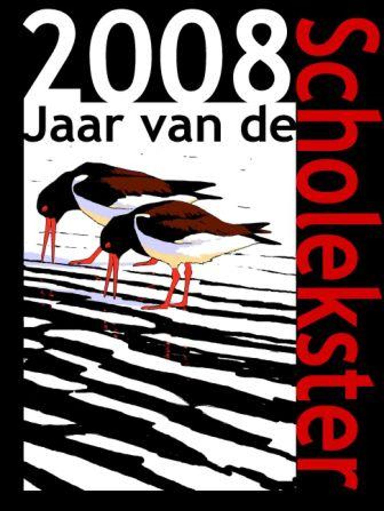Afbeelding van Bonte Piet
