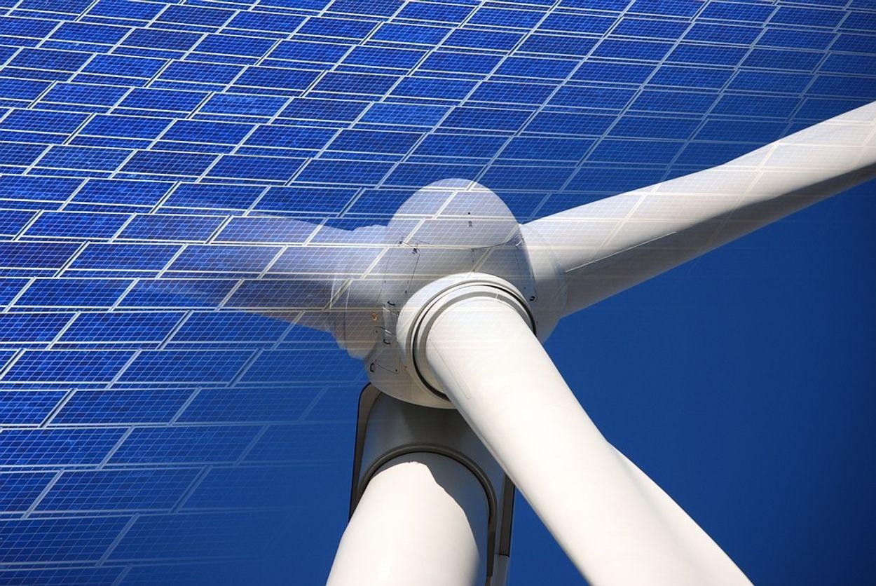 Afbeelding van Miljoenen voor energieonderwijs Noorden