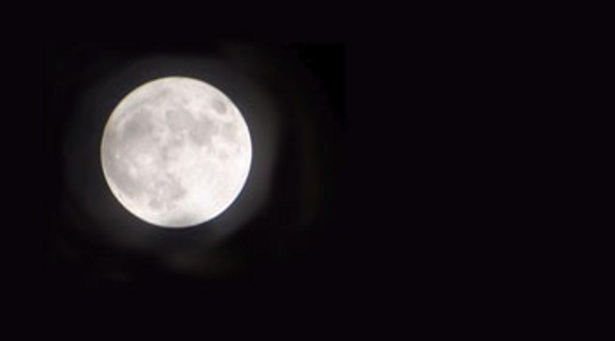 Afbeelding van Ruim tienduizend bezoekers bij eerste Nacht van de Nacht