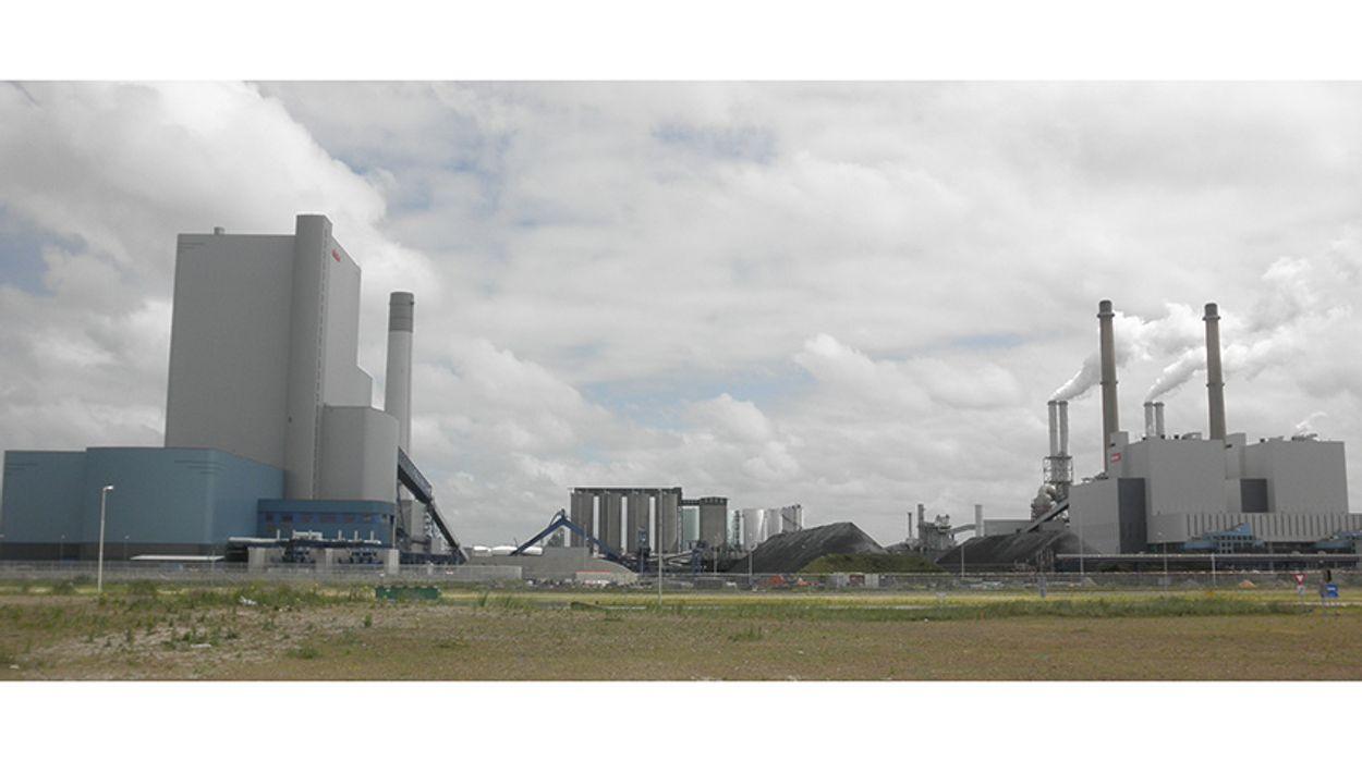 """Afbeelding van """"Nu doorpakken en laatste vijf kolencentrales ook sluiten"""""""
