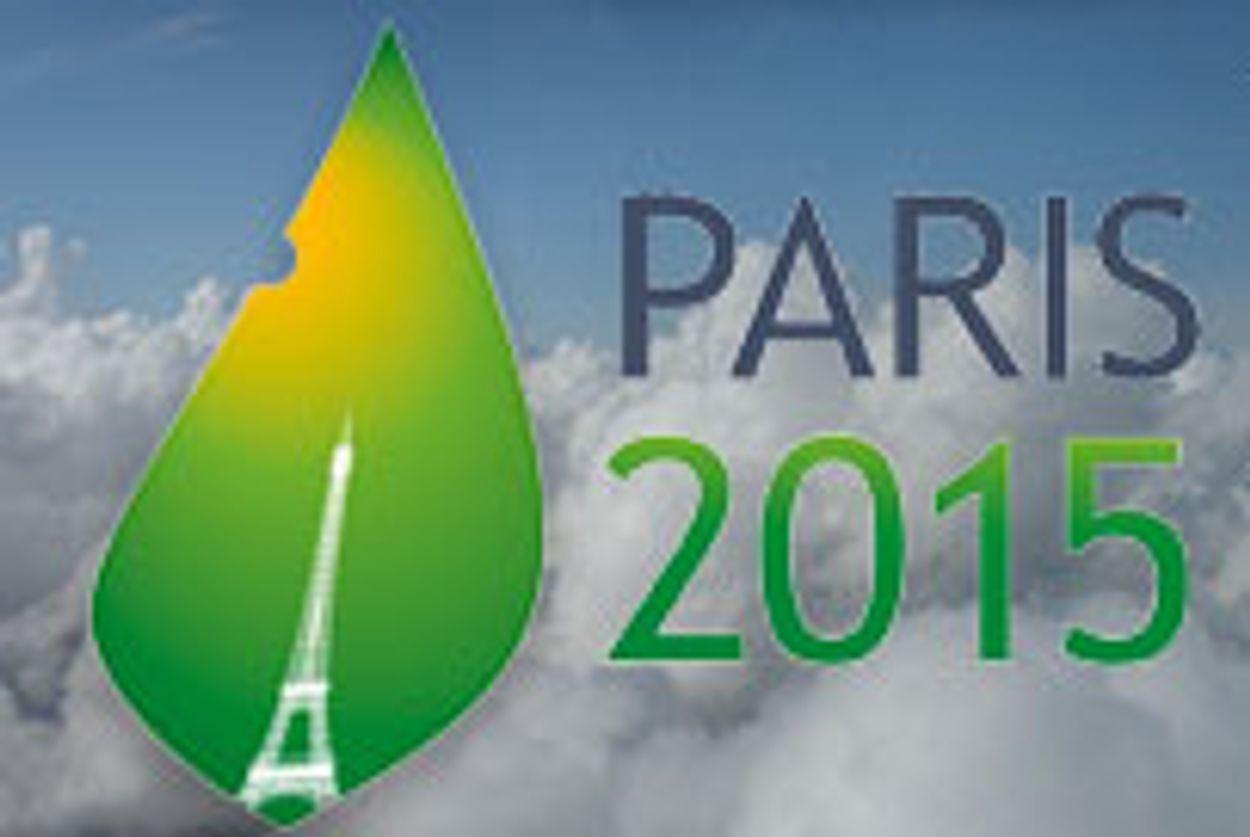 Afbeelding van Afspraken klimaattop Parijs dit jaar in werking