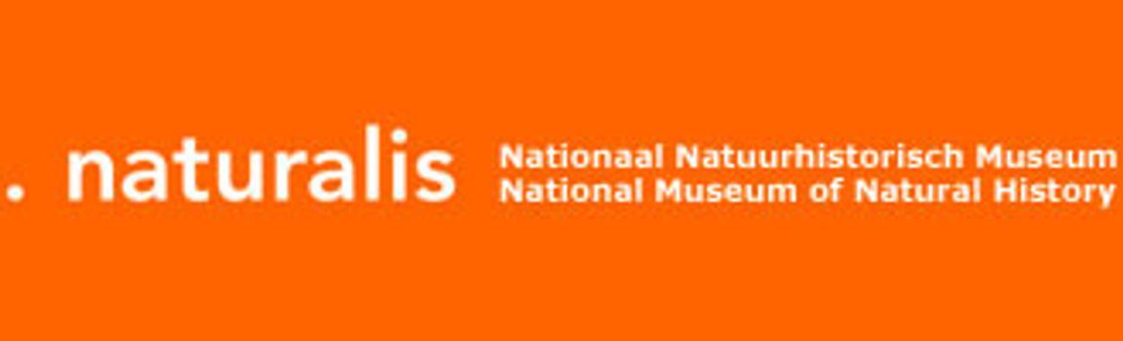 Afbeelding van Naturalis streeft naar Centrum voor Biodiversiteit