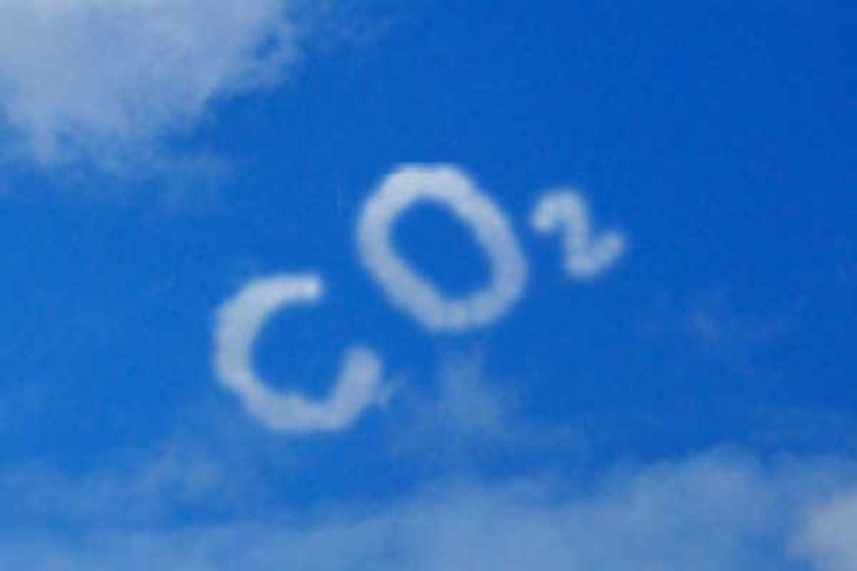 Afbeelding van Tijd tikt voor klimaatakkoord