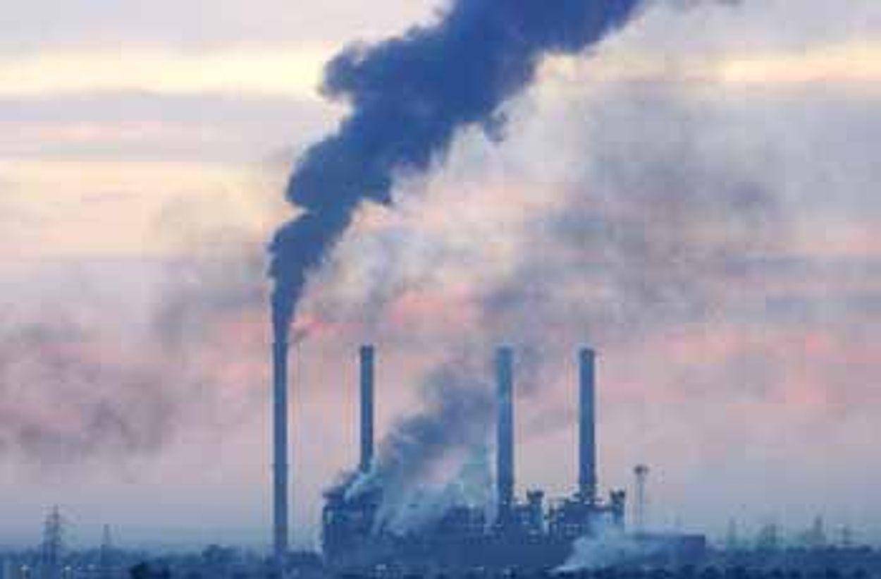 Afbeelding van Grote vervuilers willen brandstofverbruik niet beperken