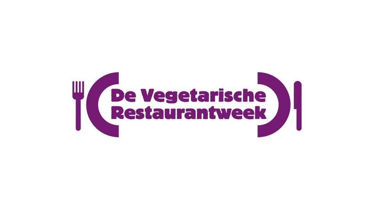 Afbeelding van Vegetarische Restaurantweek ook voor vleeseters