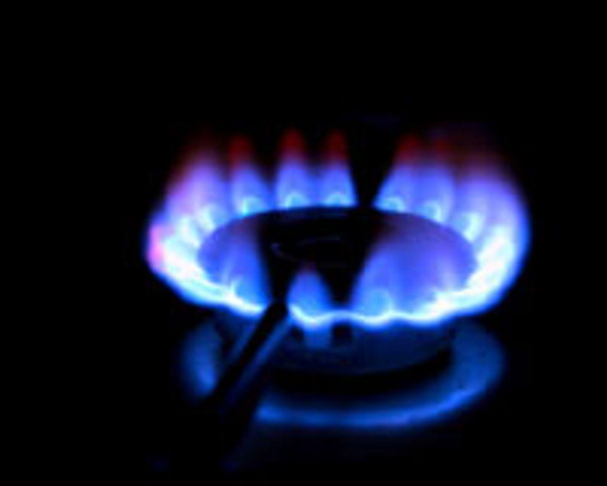 Afbeelding van Milieudefensie: 5000 bezwaren gaswinning
