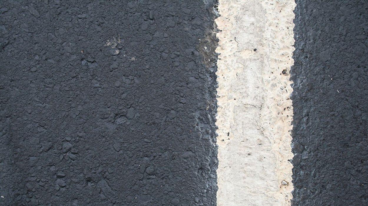 Afbeelding van Nieuw kabinet: meer asfalt en beter openbaar vervoer