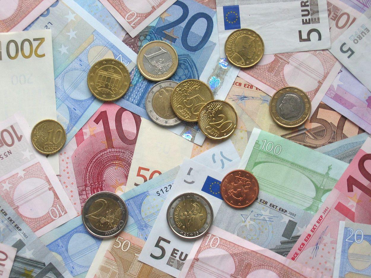 Afbeelding van EU laat pensioenfondsen duurzamer beleggen
