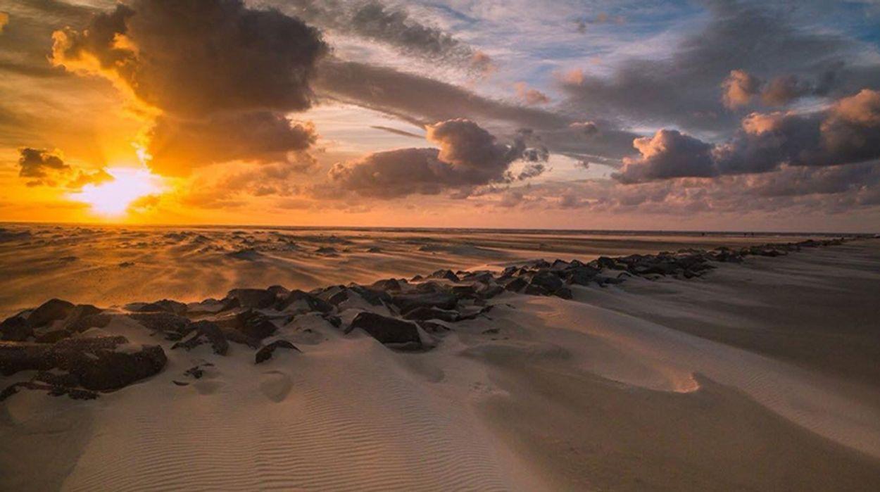Afbeelding van Texel: Texla en Eyerland