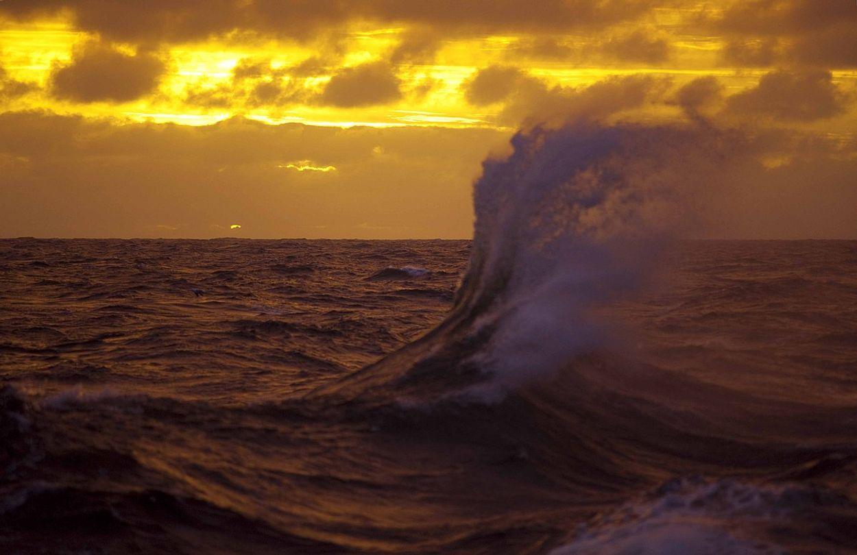 Afbeelding van Nieuw warmterecord voor vasteland Antartica
