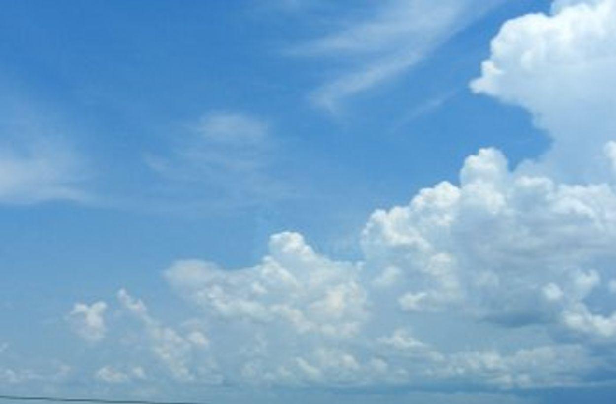 Afbeelding van Lucht wordt schoner, maatregelen blijven nodig