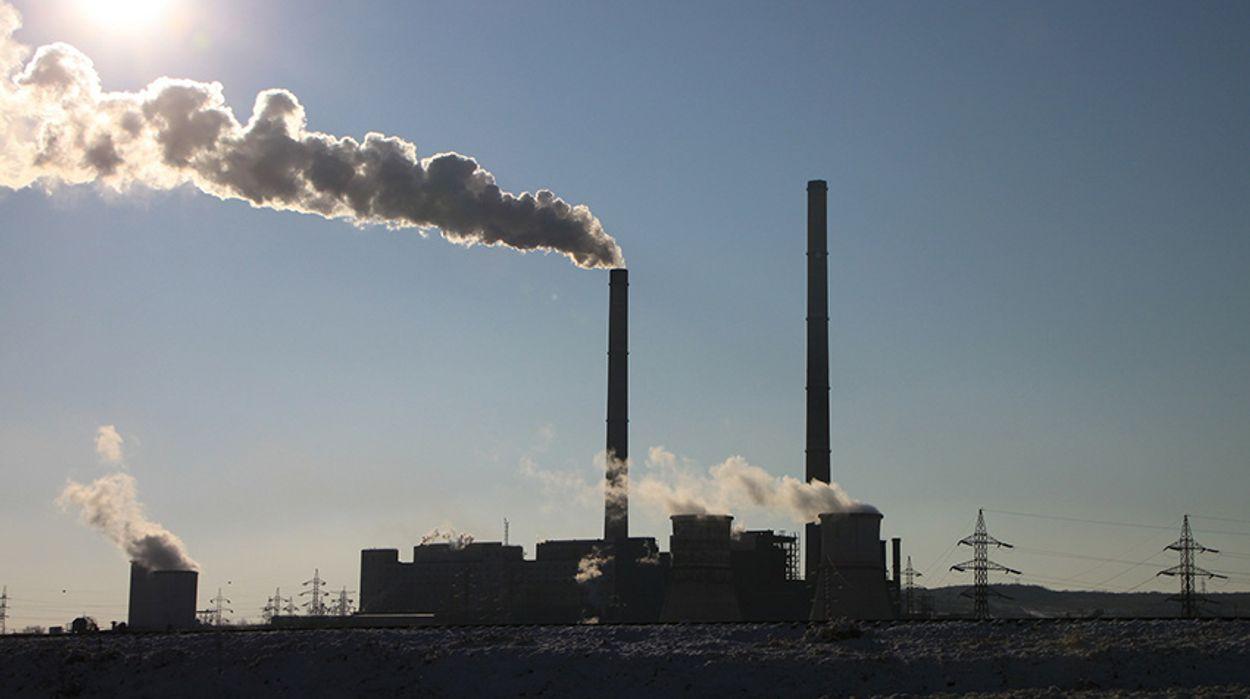 Afbeelding van Onderzoek aangevraagd naar baas milieudienst VS
