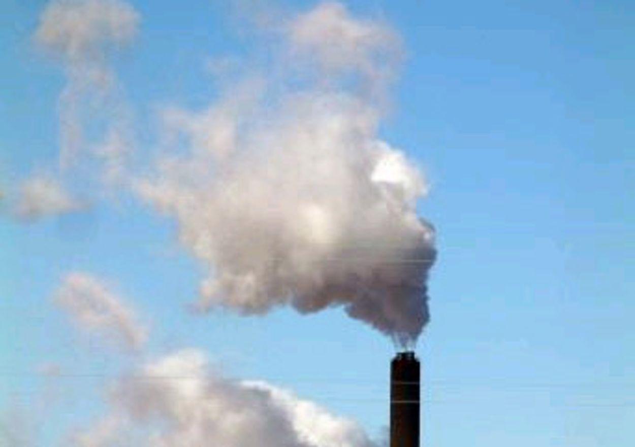 Afbeelding van 'Nederlander wil betalen voor sluiting kolencentrales'