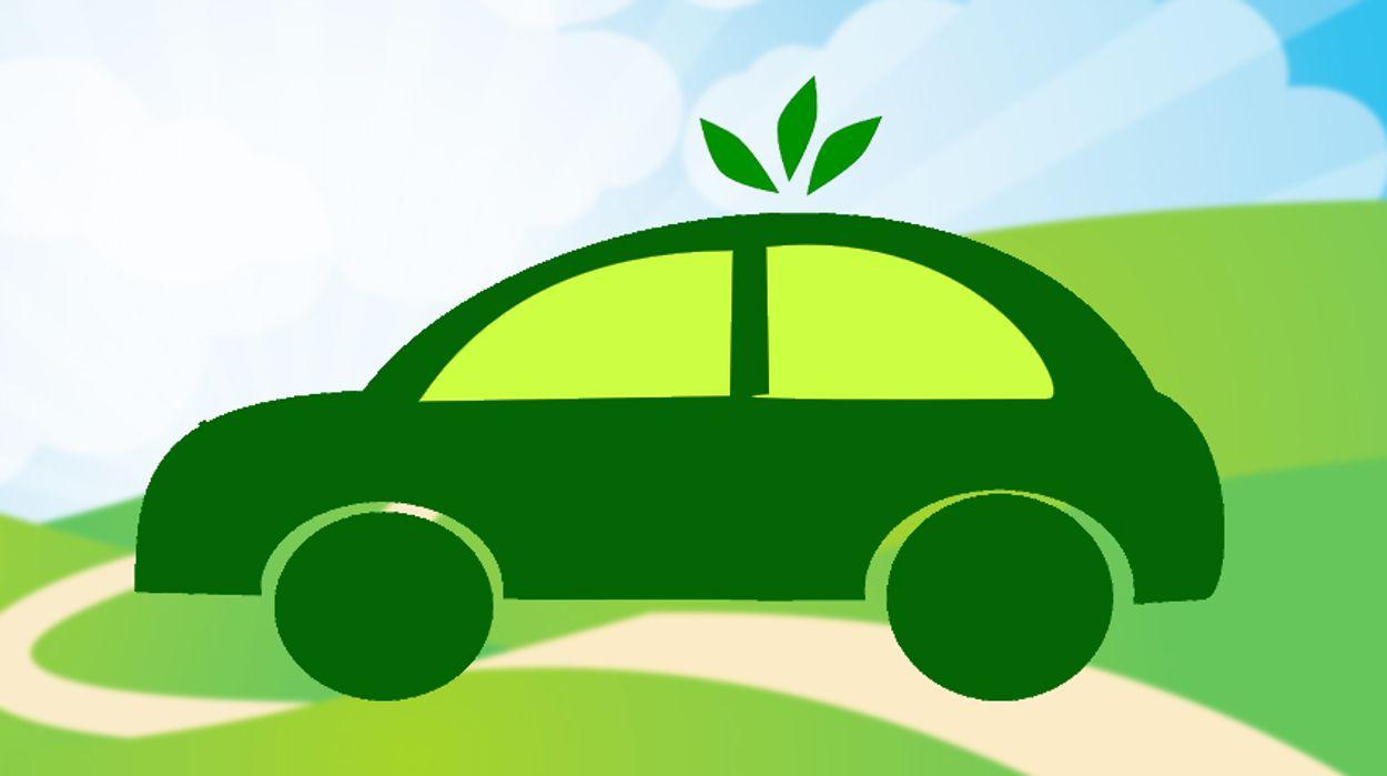 Afbeelding van 'Maak groene waterstof aspect energieakkoord'