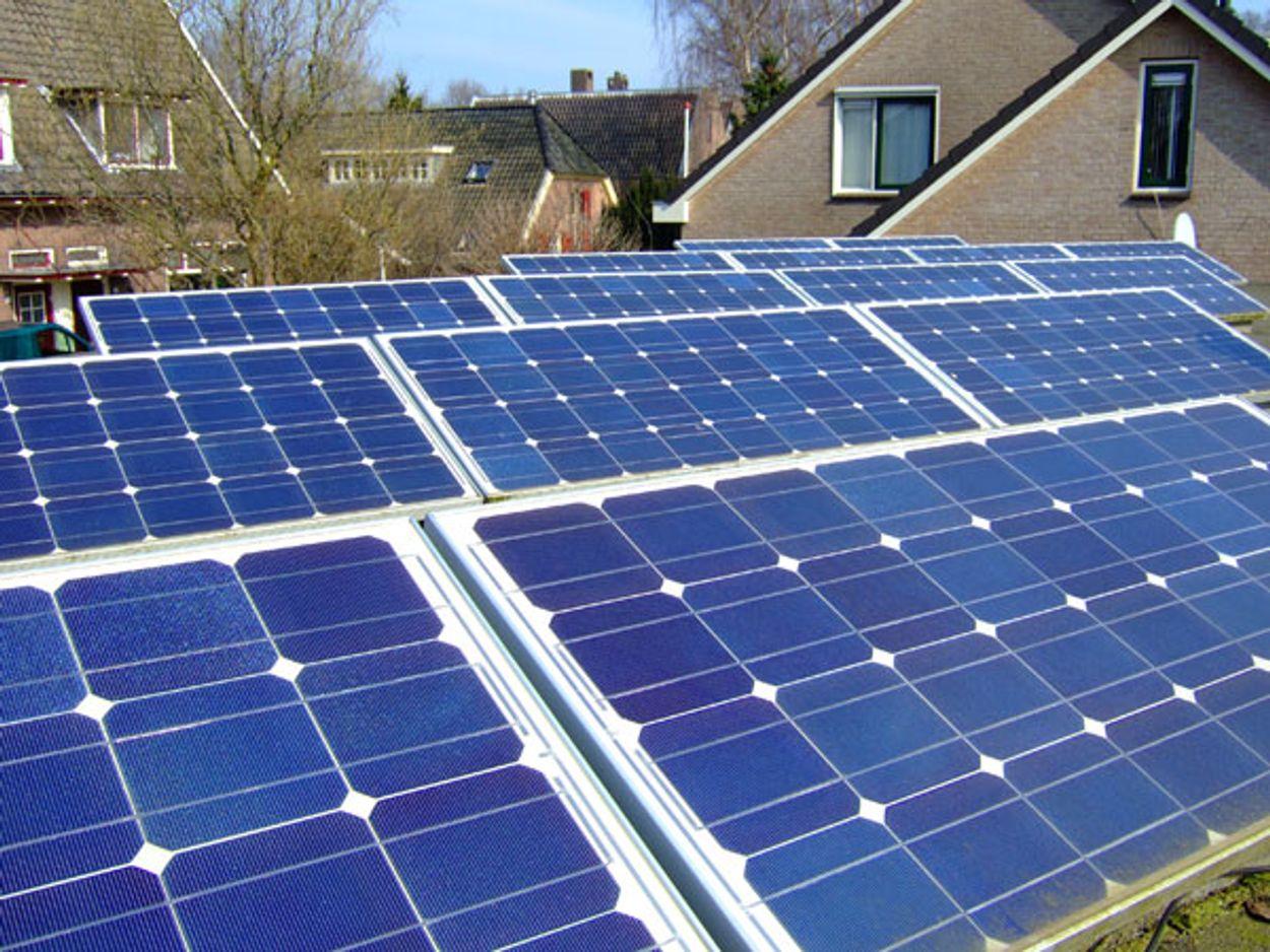 Afbeelding van TU Delft wint proloog Friese zonnebootrace