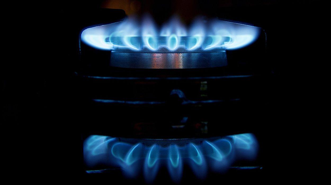 Afbeelding van 'Problemen gaswinning niet goed aangepakt'
