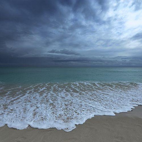 Afbeelding van Alarmerend IPCC rapport over de toekomst van de oceanen