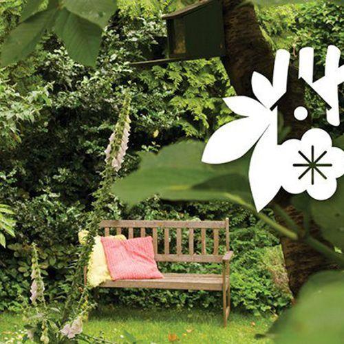 Afbeelding van Tuinreservaat verhuist naar Jaarrond Tuintelling
