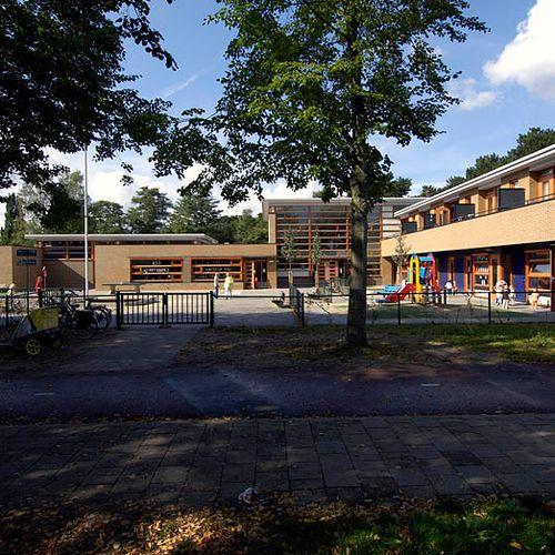 Afbeelding van Gaan scholen nu eindelijk over op groene stroom?