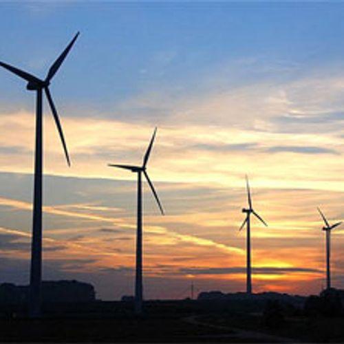 Afbeelding van Extra windmolens in Flevoland, bewoners zijn boos