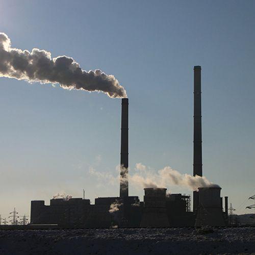 Afbeelding van Urgenda: nog 6% CO2-vermindering om aan vonnis te voldoen
