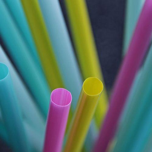 Afbeelding van EU-landen eens over verbod wegwerpplastic