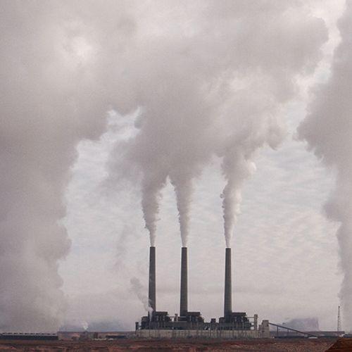 Afbeelding van Nederland blij met Europese klimaatstrategie